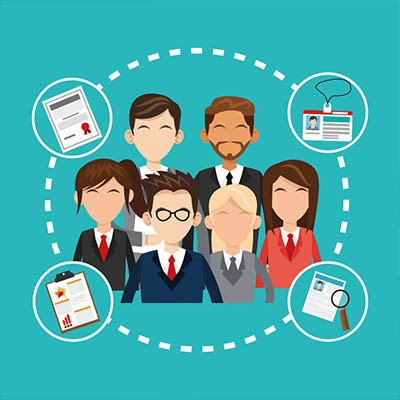 Getting a Better Understanding of Human Resources