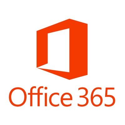 Tip of the Week: How Office 365 Helps You Get Work Done