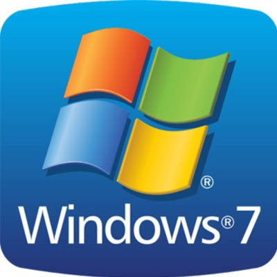 Windows 7 is Approaching End-of-Life